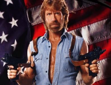 Chuck Norris Facts Blagues Chuck Norris Chuk Noris Fact