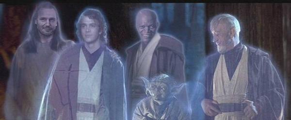 [Film] Star Wars épisode 7 - 16 décembre 2015 - Page 3 19361_325530883
