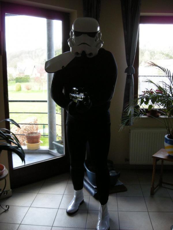 Costume Stormtrooper ESB - ANH - Page 2 20825_DSCN5661