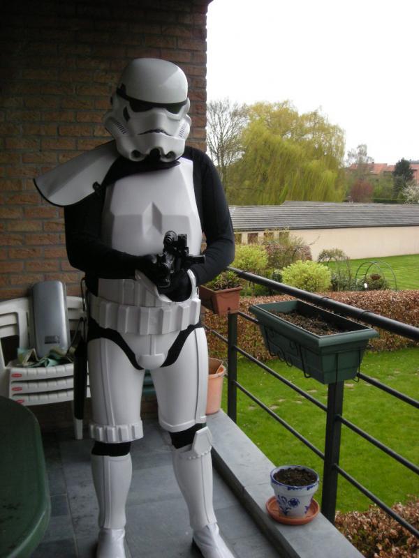 Costume Stormtrooper ESB - ANH - Page 2 21035_DSCN5676