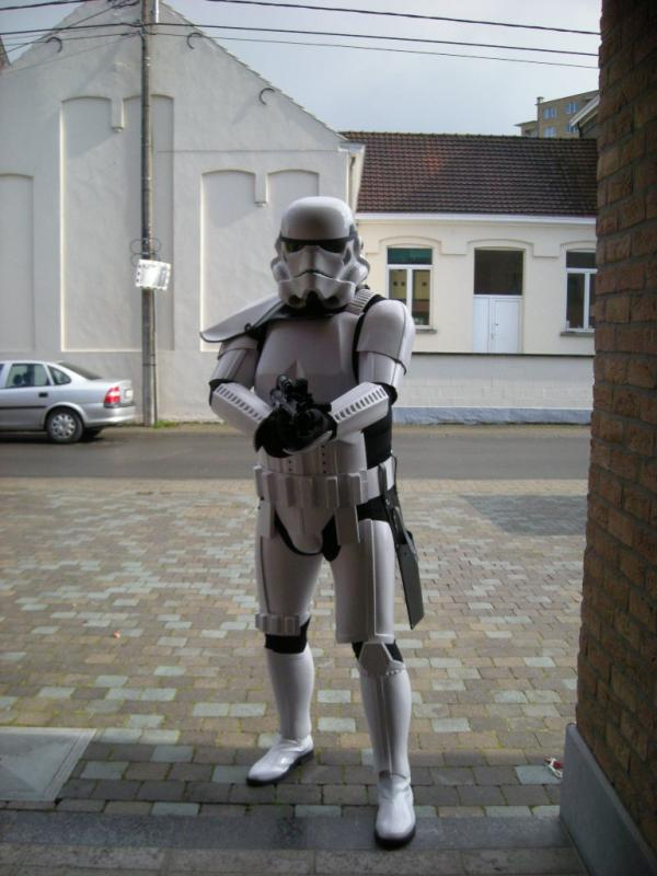 Costume Stormtrooper ESB - ANH - Page 3 21121_DSCN5681