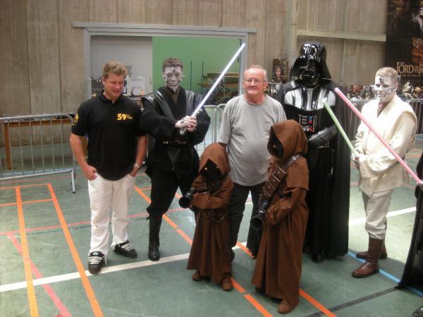 Events-toys-belgium juin 2008 - Page 4 23529_DSCN6220