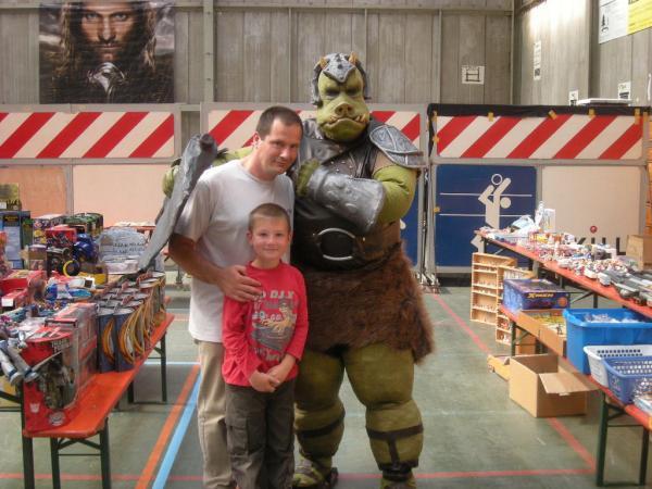 Events-toys-belgium juin 2008 - Page 4 23550_DSCN6186