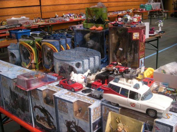 Events-toys-belgium juin 2008 - Page 4 23553_DSCN6183
