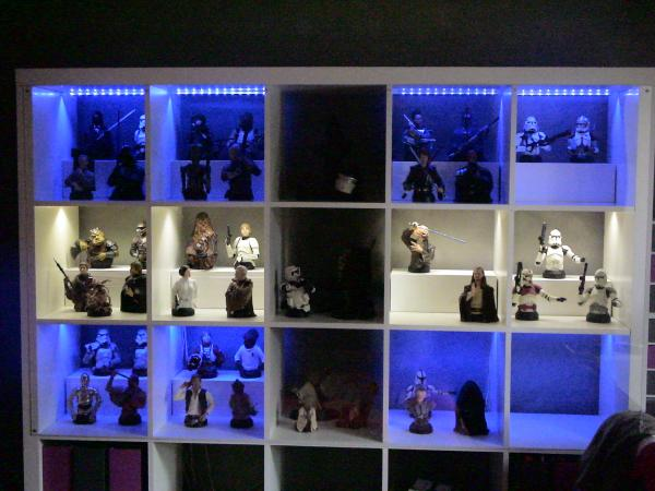 les blogs star wars anakinweb darth nico. Black Bedroom Furniture Sets. Home Design Ideas