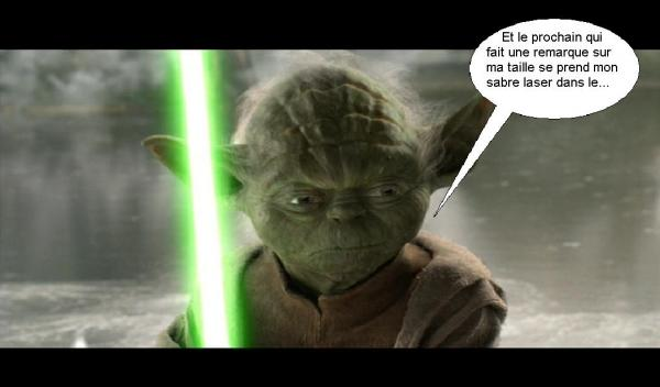 Souvent les blogs STAR WARS AnakinWeb   JDR - SW - MGS AD67