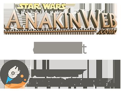 AnakinWeb devient Planète Star Wars