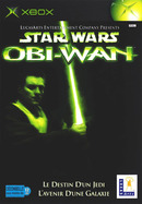 Star Wars : Obi Wan