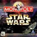 Star Wars : Monopoly