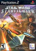 Star Wars : Starfighter