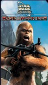 Star Wars : Galaxies - Rage of the Wookies