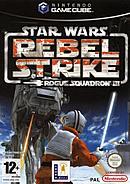 Star Wars : Rogue Squadron III - Rebel Strike
