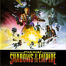 Star Wars : Shadow of the Empire