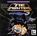Star Wars : Tie Fighter