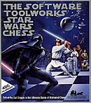 Star Wars : Chess