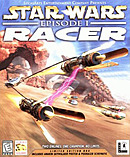 Star Wars : Episode I - Racer