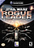 Star Wars : Rogue Squadron II - Rogue Leader