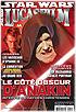 LUCASFILM Magazine (France) #54