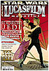 LUCASFILM Magazine (France) #41