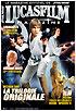 LUCASFILM Magazine (France) #61