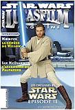 LUCASFILM Magazine (France) #29