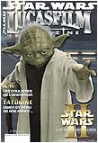 LUCASFILM Magazine (France) #34