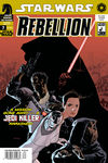 Rebellion #7