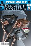 Rebellion #9