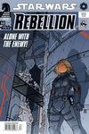 Rebellion #12