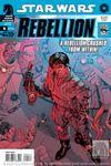 Rebellion #4