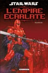 L'Empire Ecarlate #1