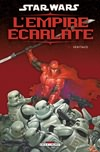 L'Empire Ecarlate #2