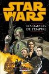 Les Ombres de l'Empire
