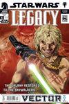 Legacy #31