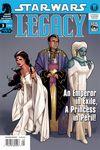 Legacy #3