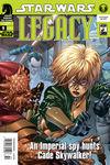 Legacy #9