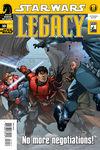 Legacy #10
