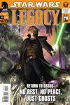 Legacy #11