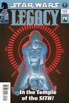 Legacy #15