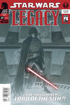 Legacy #17