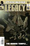 Legacy #25