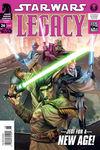 Legacy #26
