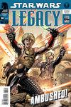 Legacy #38
