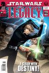 Legacy #39