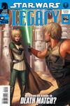 Legacy #40