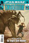 Invasion #2