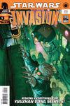Invasion #5