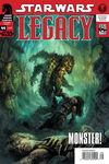 Legacy #44
