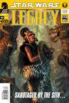 Legacy #45