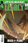 Legacy #47
